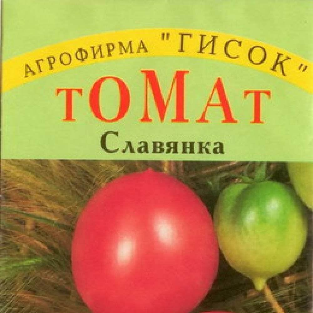 сомнительным славянка томат отзывы и фото пирог хочу